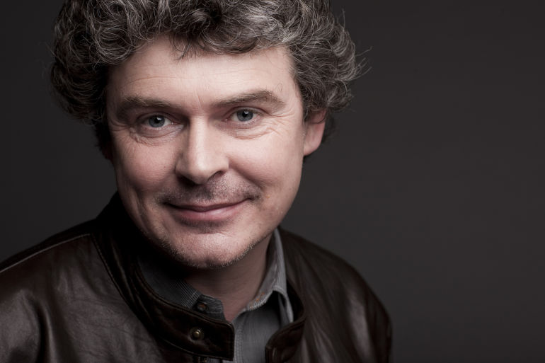 JOHN SPILLANE - CANCELLED -